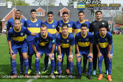 Juveniles-Boca-All-Boys